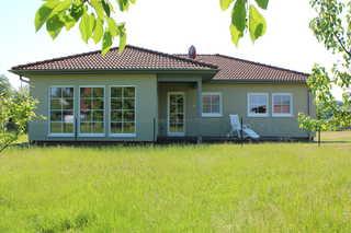 113m² Ferienhaus Rita Ferienhaus