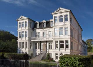 (Brise) Villa Sonnenschein Villa Sonnenschein