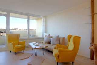 Apartment 581