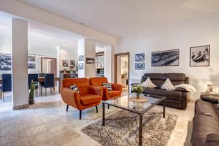 Hdf_Residenz Bellevue Wohnzimmer