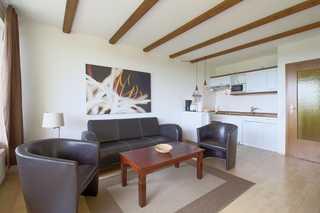 Apartment 466