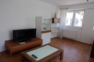 Linden 2 Wohnzimmer