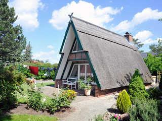 Finnhütte Finnhütte Schöttke
