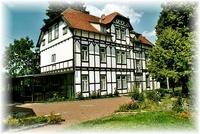 Harz Gruppenhaus bis 37 (54) Personen