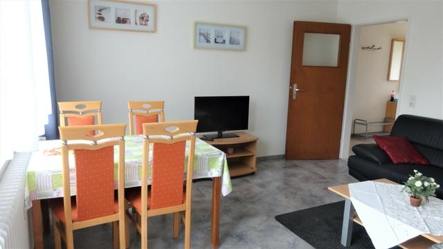 Wohnzimmer W1