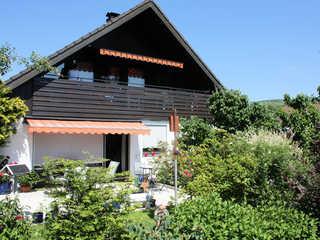 Haus Vogelschau Haus Vogelschau