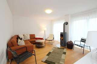 Ferienwohnung 206RB1, Haus Putbus