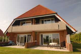 Haus Oland