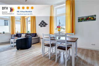 Ahlb_Haus Meerblick - HM_10 Wohnbereich