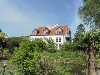 Haus am Teich, Whg. D22 Haus am Teich
