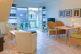 Residenz am Strand, Whg 120 Herzlich willkommen in der Ferienwohnung 120 in...