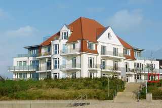 Schloss am Meer 9