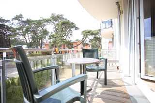 ZTR_Eichhorst Balkon