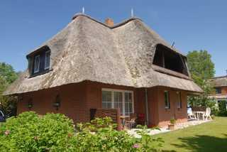 Haus Hummergrund