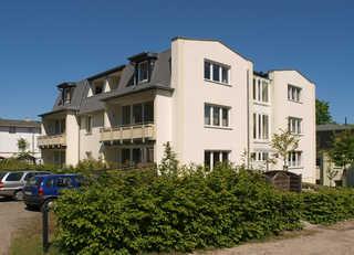 (Brise) Villa Seestern Villa Seestern