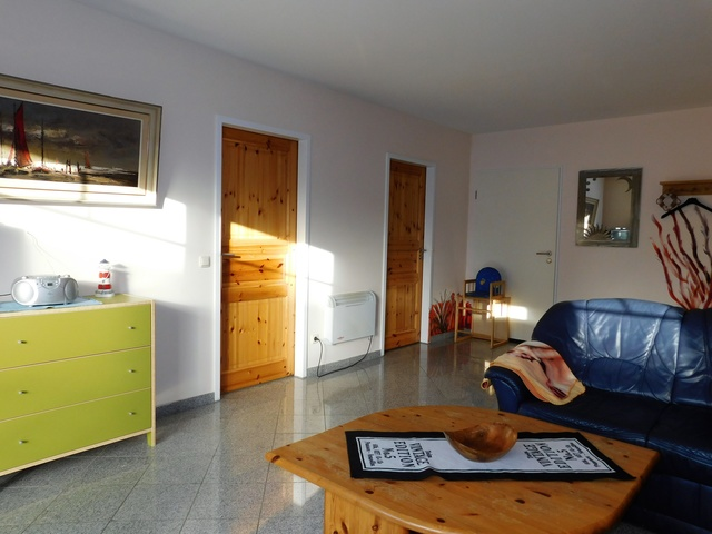 Wohnzimmer EG links