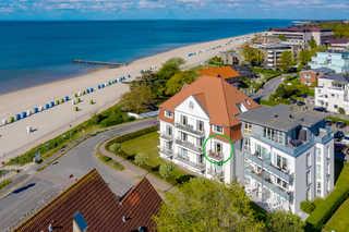 Schloss am Meer 13