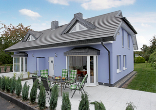 Zinnowitz-Ferienhaus Fietje
