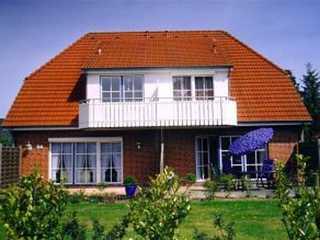 Böhler Landstrasse 50