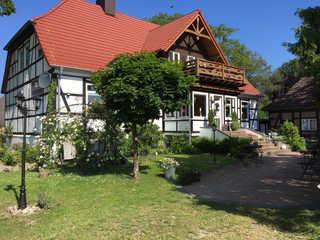 Ferienwohnung auf dem Adolfshof - SORGENFREI BUCHEN* Willkommen auf dem Adolfshof