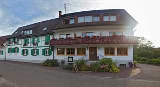 Landhotel Graf