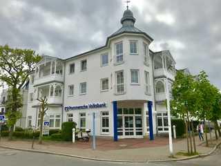 Haus Volksbank FV 9/c.o. ruegenlotse