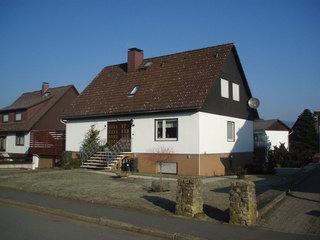 Ferienwohnung Diekmann Haus