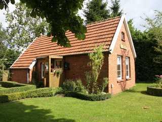 Ferienhaus Am Moor, 55141 55164