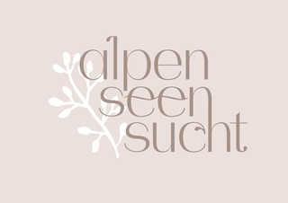 Alpenseensucht Natur-Ferienappartements Logo