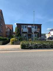 Villa Ocean Pearl Aussenansicht