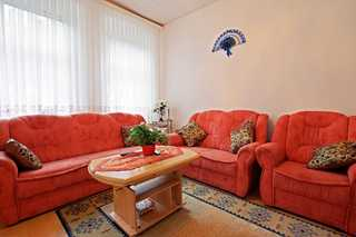 2 Zimmer Apartment | ID 4332