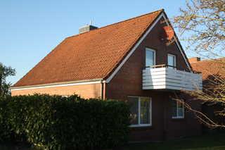 Ferienwohnungen Mühlenblick, 45217 Haus mit eingezäuntem Garten