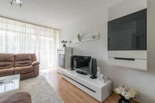 3 Zimmer Apartment | ID 5394 | WiFi