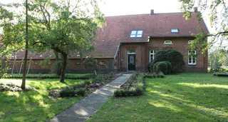 Gulfhof de Riese-Hofmann 56007