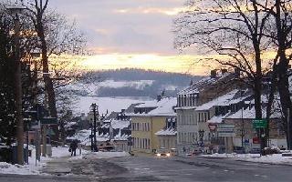 Annaberg-Fewo-Kamprad