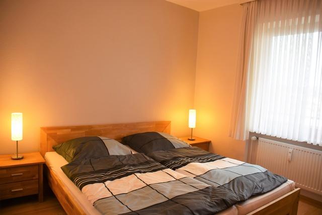 Schlafzimmer 28