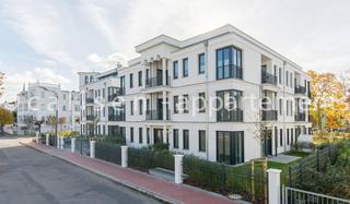 Villa Poseidon (VP) bei c a l l s e n - appartements Villa Poseidon bei c a l l s e n - appartements