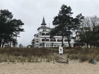 Villa Seeblick 05 Außenansicht