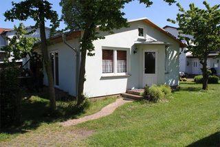 Ferienwohnungen Kölpinsee USE 2460 Ferienhaus