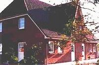 Ferienhaus Irle