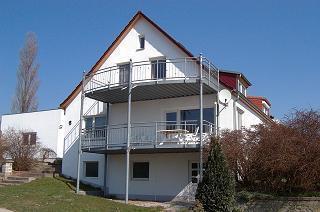 Ferienhaus Zum Eck