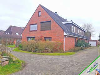 Max Ferienwohnung Max in Wenningstedt