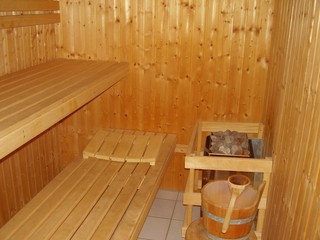 Ferienhaus in Nessmersiel 200-108a