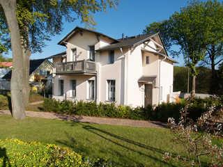 (Brise) Villa Elbflorenz Villa Elbflorenz