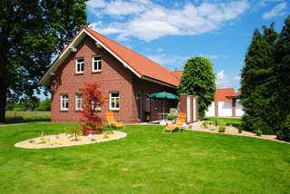 Ferienwohnung Eichenhof Kramer, 95013 Eichenhof Kramer
