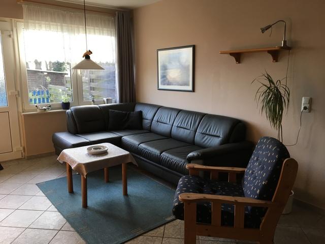 Typ 3 Wohnzimmer