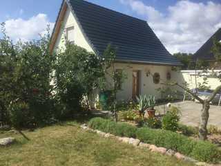 Palfner, Lothar - Ferienhaus Außenansicht
