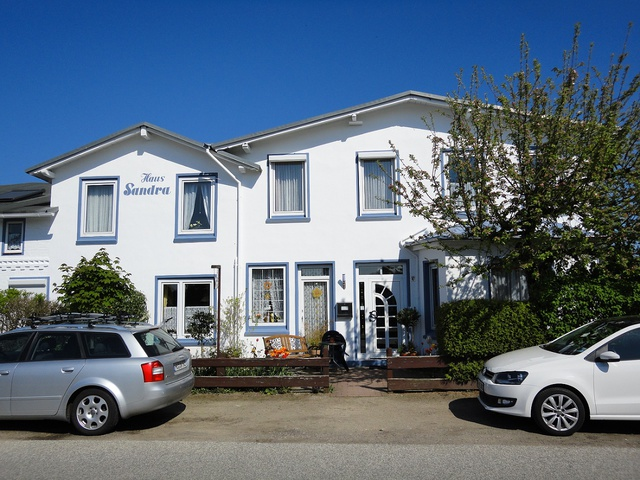 Haus Sandra / Dahme Ostsee Haus Sandra Dahme Ostsee