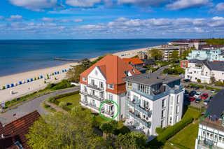Schloss am Meer 7