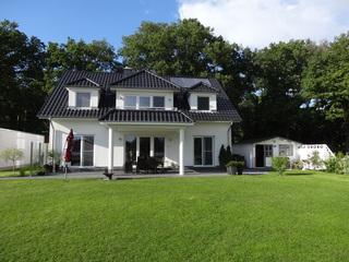 Ferienhaus D. Mehlhorn Ferienhaus mit 2 Ferienwohnungen